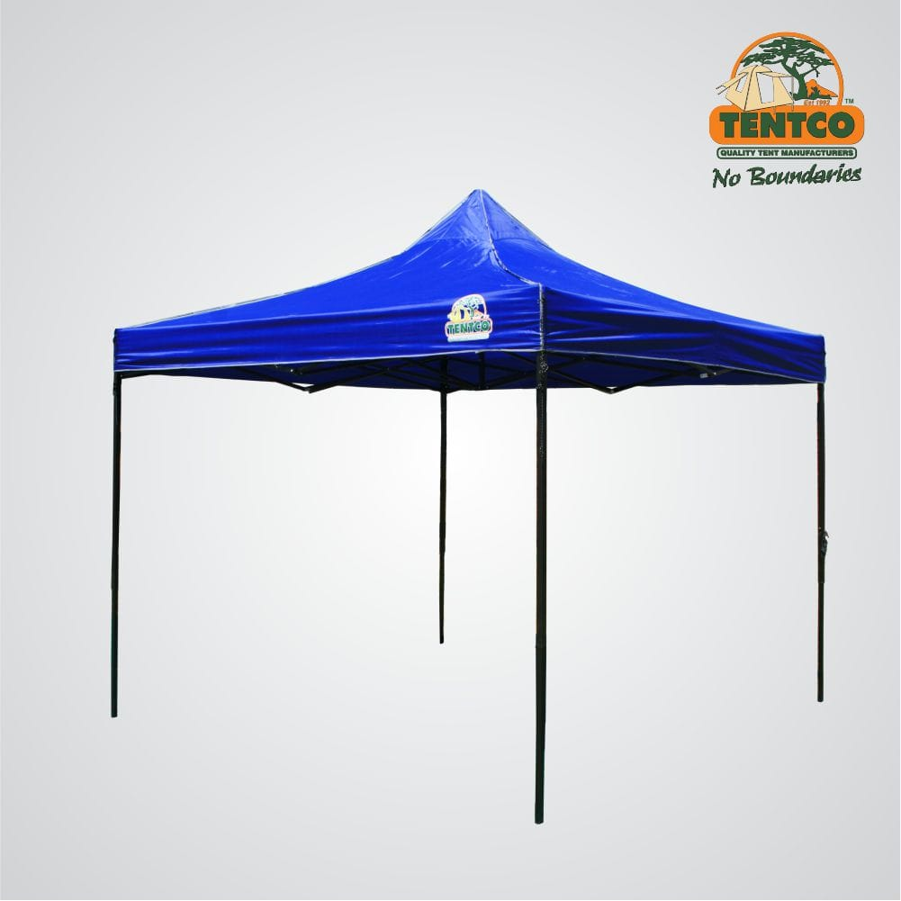 Tentco Pop Up Gazebo