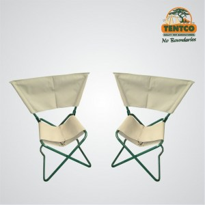 BUNDU CHAIR-min