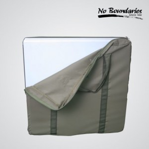 Fold-Up Table Bag-min6