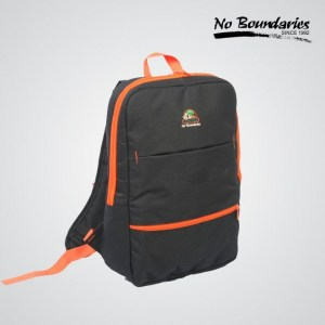 OFFICE DAY PACK (2)-min