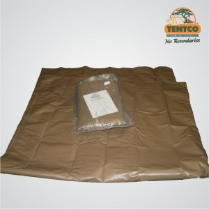 PVC GROUND SHEET-min
