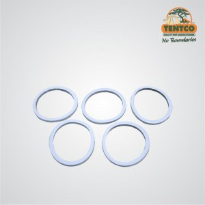 RUBBER RING-min2