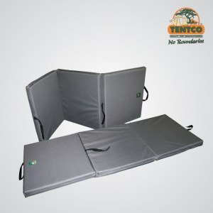 SINGLE FOLD UP MATTRESS-min