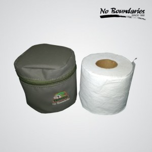 TOILET ROLL HOLDER ZIPPED-min