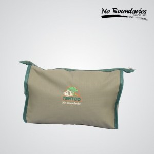 TOILETRY BAG (2)-min