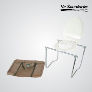 Toilet deluxe chair bag-min