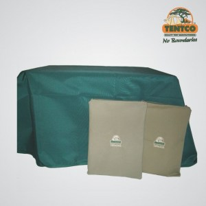 Water Proof Table Cloths-min9