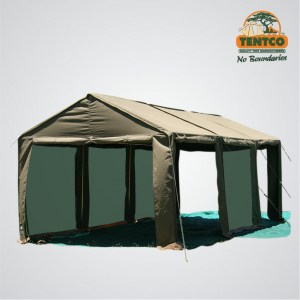 dining shelter deluxe-min