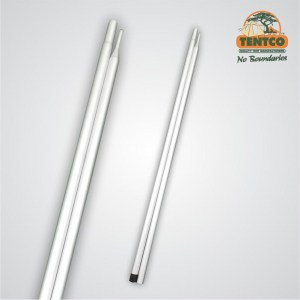 upright aluminium-min