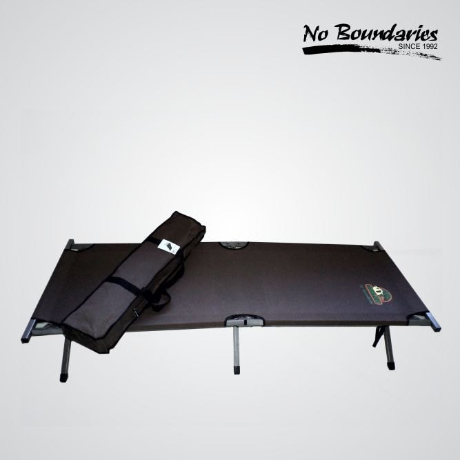 Tentco Basic Large Stretcher