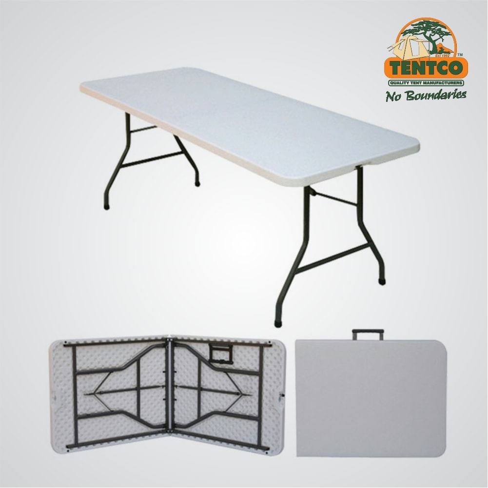 Tentco Table 6ft
